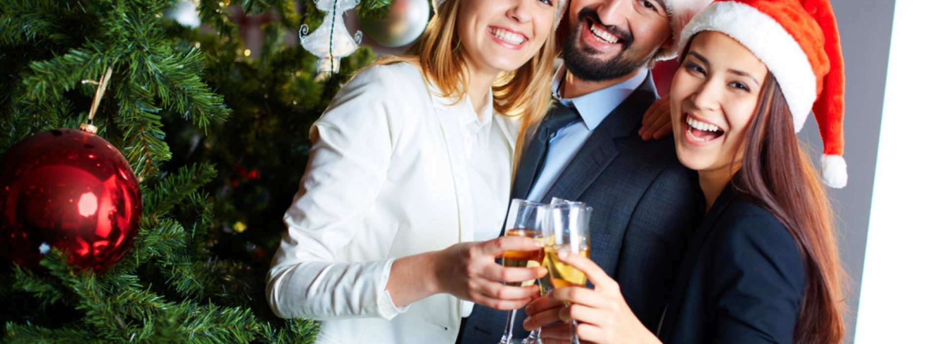 Edit #21: Pervnadoes are Threatening Office Christmas Parties Everywhere